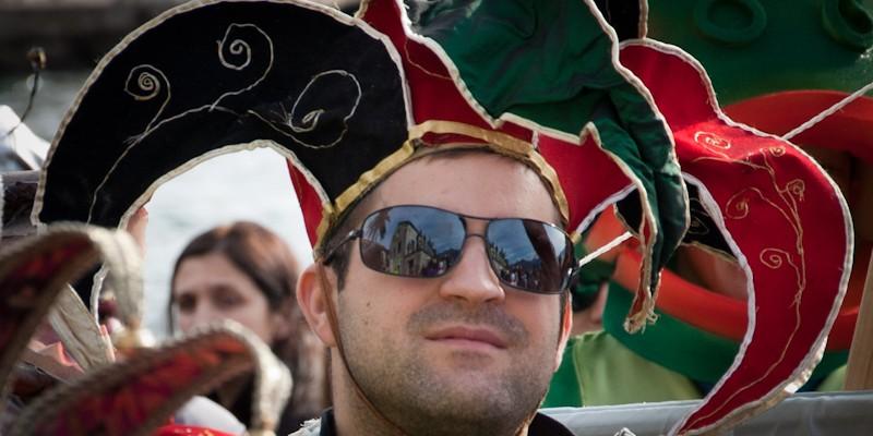 Tradicionalni Lastovski karneval održaće se 15. februara