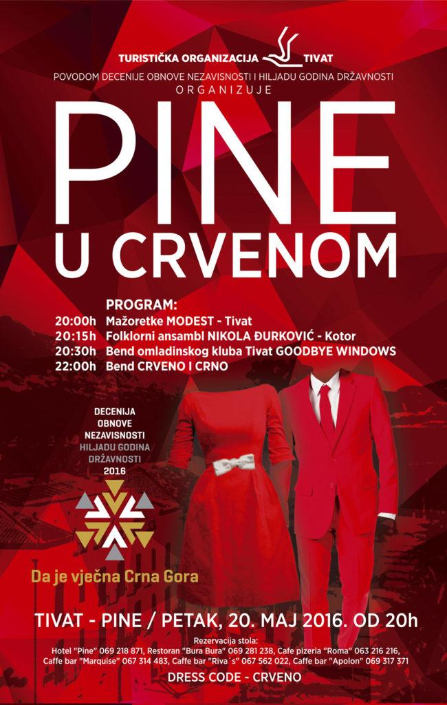CRVENO PINE final.cdr
