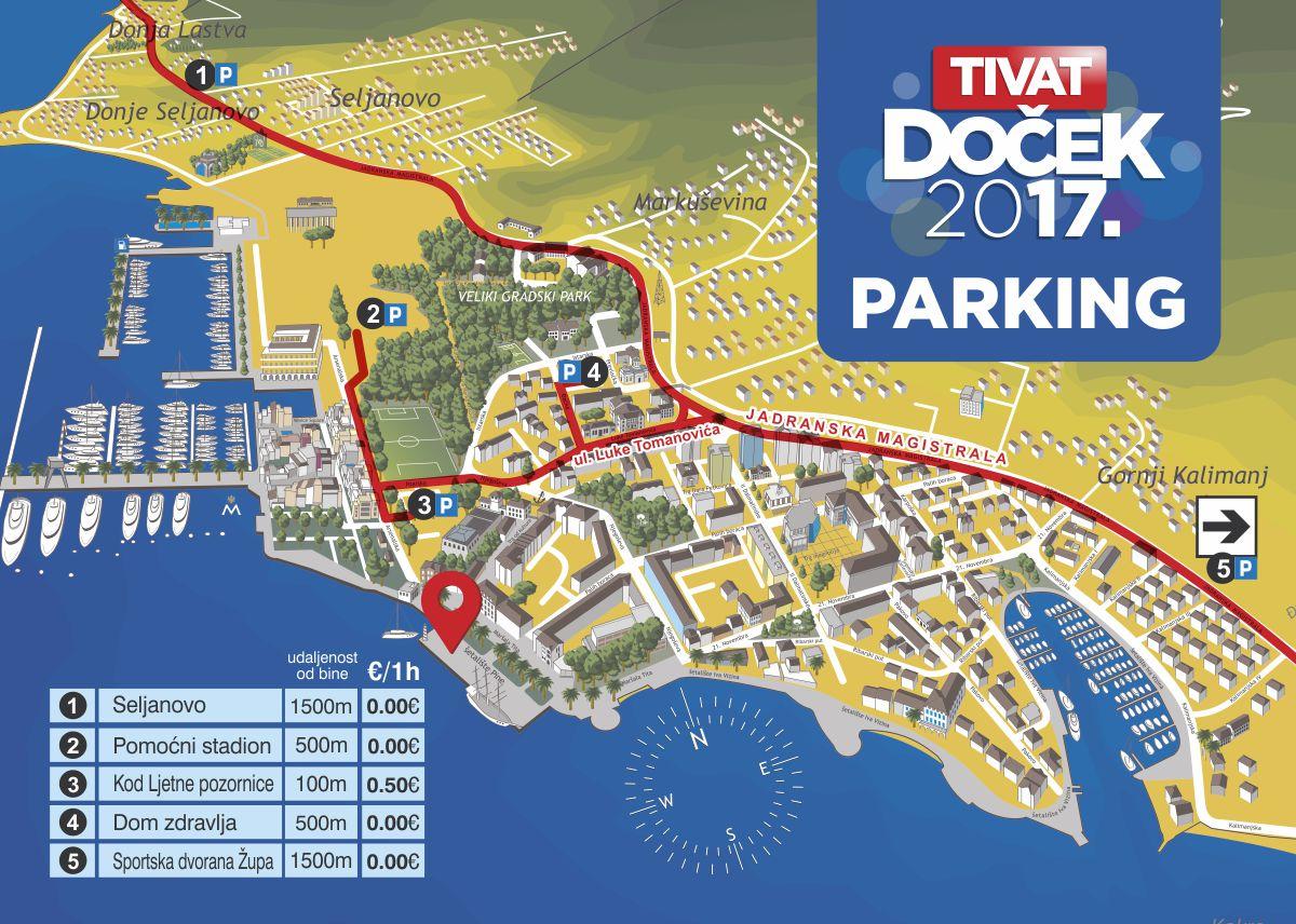 mapa-parking-01