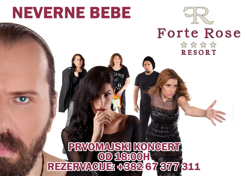 neverne bebe blanco_resize