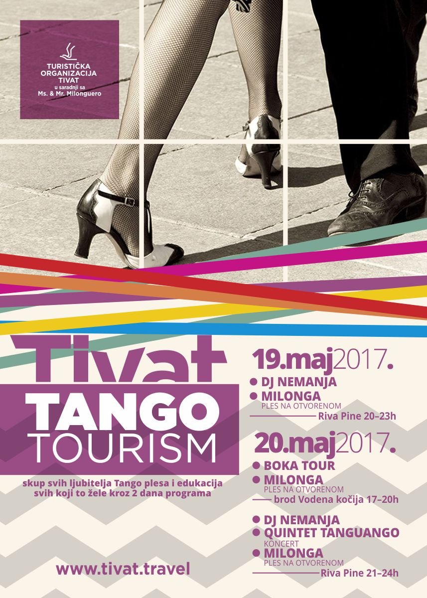 plakat ljeto2017 TANGO