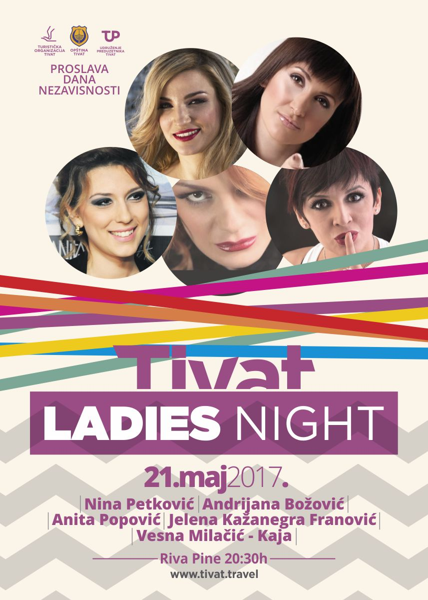 plakat ljeto2017 ladies 02