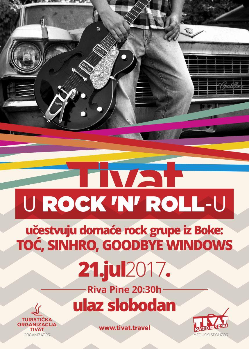 plakati rock2017