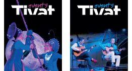 Tivat event's 2019