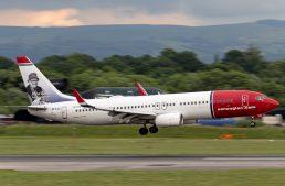 Od aprila nova avio linija Helsinki-Tivat