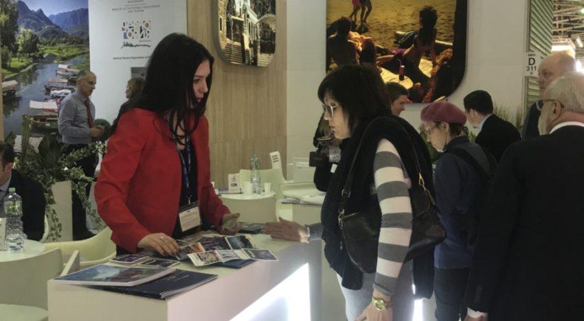 TO Tivat na Mitt 2019 – sajmu turizma u Moskvi
