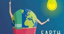 Sat za Planetu 30. mart u 20:30h na gradskoj rivi Pine