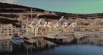 """Luštica Bay u spotu za """"Ljubav"""" Sergeja Ćetkovića"""