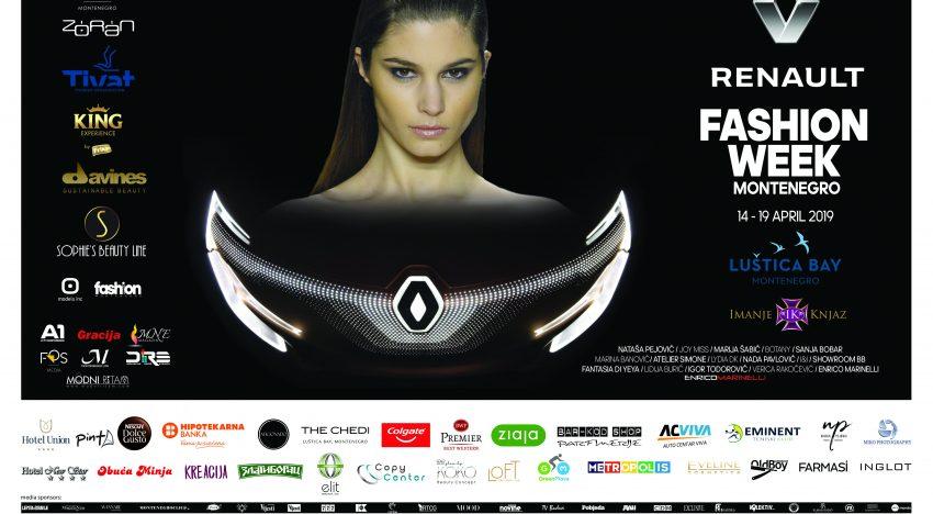 Renault FW MNE 14-19 april 2019