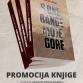 """Promocija knjige """"S one bande moje gore"""""""