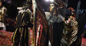 Karneval 2019 – foto