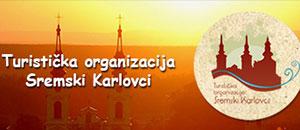 sremski-karlovci-2