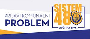 system-48-2