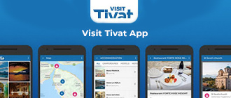 tivat-app