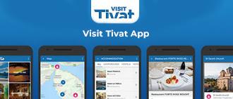 tivat-app-2