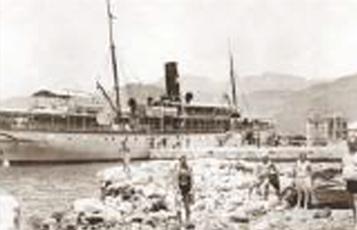 istoriske slike