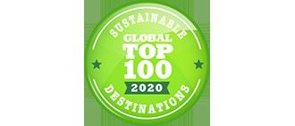 top1002020-2-2